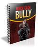 Thumbnail Quick Cash Bully