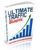 Thumbnail The Ultimate Traffic Blueprint