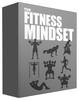 Thumbnail The Fitness Mindset