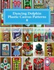 Thumbnail Dancing Dolphin Plastic Canvas Patterns 8