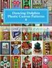 Thumbnail Dancing Dolphin Plastic Canvas Patterns 8