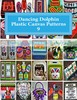 Thumbnail Dancing Dolphin Plastic Canvas Patterns 9