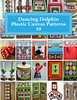 Thumbnail Dancing Dolphin Plastic Canvas Patterns 10