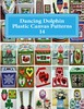 Thumbnail Dancing Dolphin Plastic Canvas Patterns 14