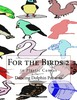 Thumbnail For the Birds in Plastic Canvas 2