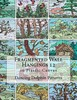 Thumbnail Fragmented Wall Hangings in Plastic Canvas 12