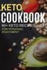 Thumbnail Keto Diet Cook Book