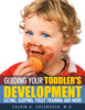 Thumbnail Guiding Your Toddlers Development
