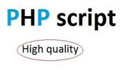 Thumbnail Awsome Web-based POP Email Client Script!