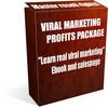 Thumbnail Massive profits SELL ebooks on EBAY - Master resell package
