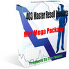 Thumbnail 403 *!High Quality!* Master resell products - Mega package!