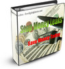 Thumbnail The best tips  for saving money daily - Mrr