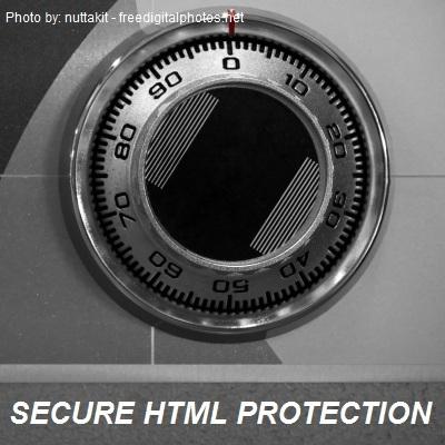 how to run cgi script in perl