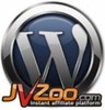 Thumbnail JVZoo Instant Commission Affiliate Plugin