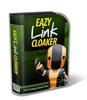 Thumbnail Eazy Link Cloaker