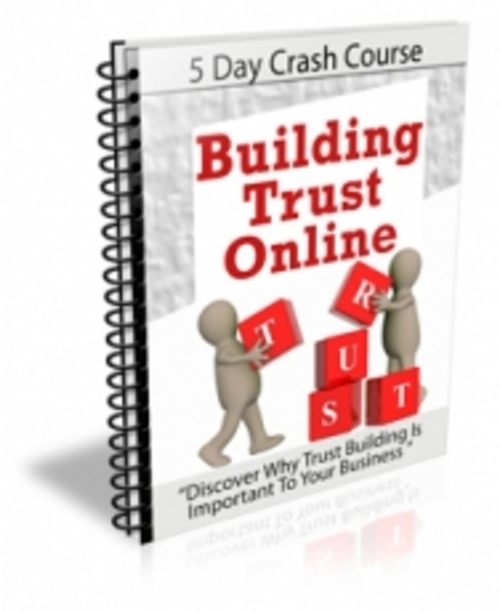 7 Resell Right Questions Answered PDF eBook W/resale right