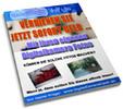 Thumbnail Verdienen Sie jetzt Geld mit Ihren alltäglichen Fotografien!