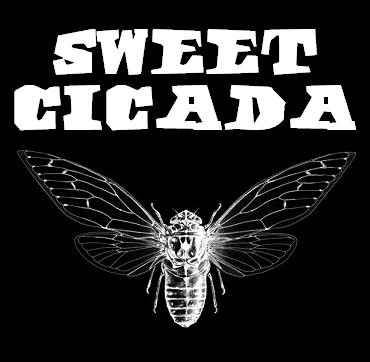 Thumbnail Sweet Cicada: Fingerprints mp3