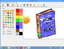 Thumbnail KolorKats Coloring Cook Software-Windows