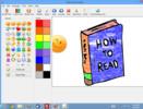 Thumbnail KolorKats Coloring Cook Software-Windows