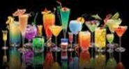 Thumbnail 43 Great Cocktails (eBooks)