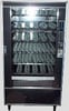 Thumbnail 145 146 472/3 National Vendors Snacktron 1/2 Program QRG