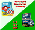 Thumbnail Periscope Marketig Mastery 2015 + Advanced UPSELL