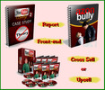 Thumbnail Youtube Video Marketing 2015 - The Bully Serie PLR