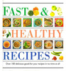 Thumbnail 32 Healty Fast Recipes