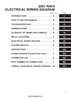 Thumbnail 2007 Toyota RAV4 Electrical Wiring Diagrams  EWD .pdf