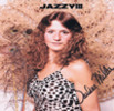 Thumbnail Jazzy CD