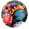Thumbnail Another Good Casino Script(Russian Language)