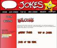 Thumbnail Joke Portal v2.0 PHP script going cheap!