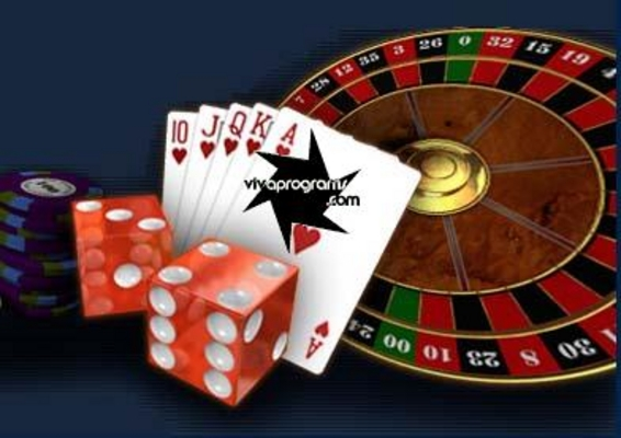 Pay for Flash Casino Script V7 RUS PHP script