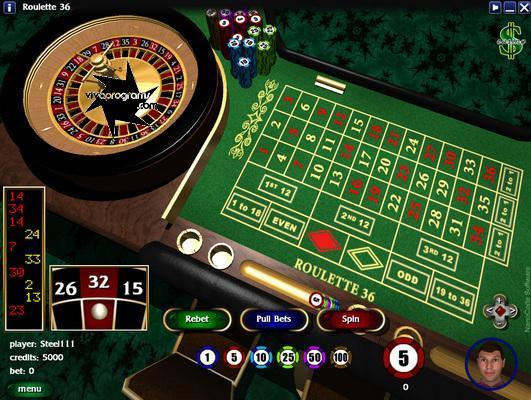 Pay for Casino Site PHP Script Going Cheap