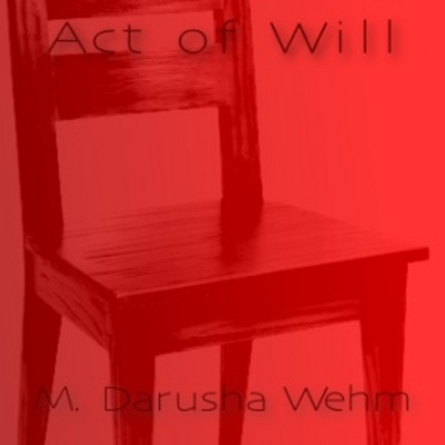 Pay for Act of Will Audiobook