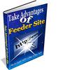 Thumbnail Take Advantages Of Feeder Site