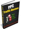 Thumbnail PPC Traffic Mastery