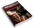 Thumbnail Basics Of Body Building.