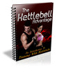 Thumbnail The Kettlebell Advantage.