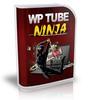 Thumbnail WP Tube Ninja