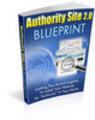 Thumbnail Authority Site 2.0
