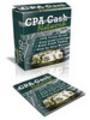 Thumbnail CPA Cash Network