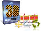 Thumbnail Easy 3D Icon Maker V2