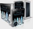 Thumbnail Social Netwroking Package(Ebook + Articles + WP Theme + MRR)