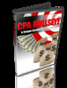 Thumbnail CPA Bullseye With MRR