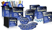 Thumbnail Click & Drag Graphics - Very Special Package