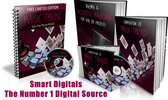 Thumbnail Become a Successful Magician for Fun and Profit (PLR Rights)