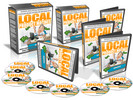 Thumbnail Local Product Machines With RR