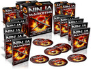 Thumbnail Ninja Marketing Backlinks With RR